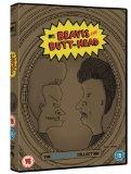 Beavis & Butt-Head Collection (2012 Re-pack) [DVD]