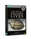 Lost Worlds, Vanished Lives (Repackaged) [DVD]