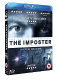 The Imposter [Blu-ray]