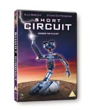 Short Circuit [DVD]