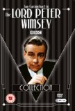 Lord Peter Wimsey Boxed Set (10 Disc) [DVD]