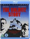 Colditz Story 70th Anniversary [Blu-ray]