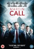 Margin Call [DVD]