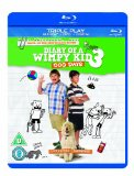 Diary of a Wimpy Kid 3: Dog Days - Triple Play (Blu-ray + DVD + Digital Copy)