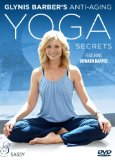 Anti-Ageing with Glynis Barber [DVD]