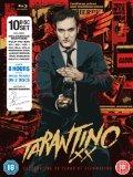 Tarantino XX [Blu-ray] Blu Ray