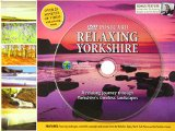 DVD Postcard Relaxing Yorkshire