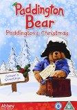 Paddington Christmas [DVD]