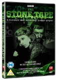 The Stone Tape [DVD]