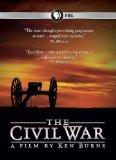 Ken Burns - The Civil War Commemorative Edition [DVD]