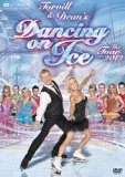 Dancing on Ice: The Live Tour 2012 [DVD]