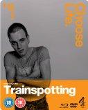 cheap Trainspotting steel book Blu Ray.jpg