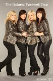 The Nolans: Farewell Tour [DVD]