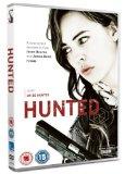 Hunted - Season 1 [DVD]