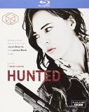 Hunted - Season 1 [Blu-ray]