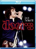 Live At The Bowl '68 [Blu-ray] [2012][Region Free]