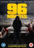 96 Minutes [DVD]