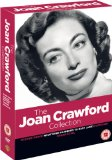 The Joan Crawford Collection [DVD] [1945]