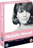 The Natalie Wood Collection [DVD] [1961]