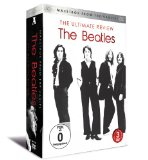 Maestro's from the Vaults - The Beatles Collection Box Set [3 DVD]