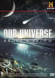Our Universe - Above and Below [DVD]