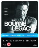 cheap The Bourne Legacy steel book Blu Ray.jpg