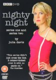Nighty Night - Series 1 & 2 Boxset [DVD]