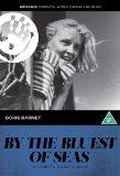 By the Bluest of Seas [DVD]