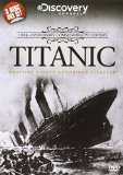 Titanic - Maritime's Most Notorious Disaster [DVD]