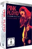 Maestro's from the Vaults - The Pink Floyd Collection Volume 2 Box Set [3 DVD]