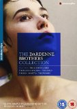 The Dardenne Brothers Collection - 6 Disc Set DVD