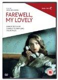 Farewell My Lovely [DVD]