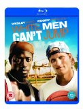White Men Can't Jump [Blu-ray] [1992]