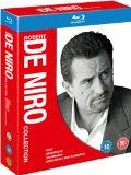 The De Niro Collection [Blu-ray] [1984][Region Free]