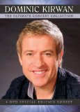 Dominic Kirwan: The Ultimate Concert Collection [DVD]