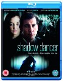 Shadow Dancer [Blu-ray] [2012][Region Free]