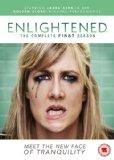 Enlightened - Complete HBO Season 1 [DVD]