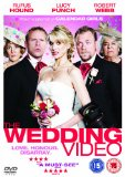 The Wedding Video [DVD]
