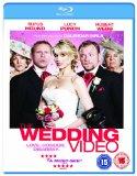 The Wedding Video [Blu-ray]