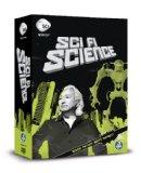 SCI FI Science [DVD]