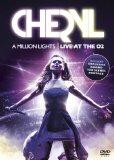 Cheryl: A Million Lights - Live at the 02 [DVD]