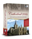 Cathedral Cities [DVD]