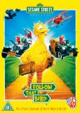 Sesame Street: Follow That Bird [DVD]