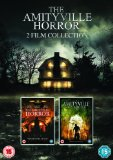 The Amityville Horror Double Pack  [1979] DVD