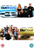 Get Shorty/ Be Cool Double Pack [DVD] [1995]