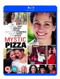 Mystic Pizza [Blu-ray] [1988]