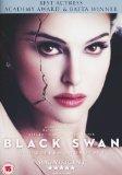 Black Swan [DVD]