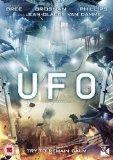 U.f.o. [DVD]
