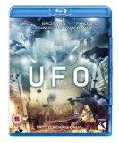 U.f.o. [Blu-ray]