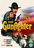The Gunfighter [DVD] [1950]